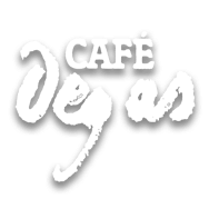 Cafe Degas Classic French Bistro New Orleans La